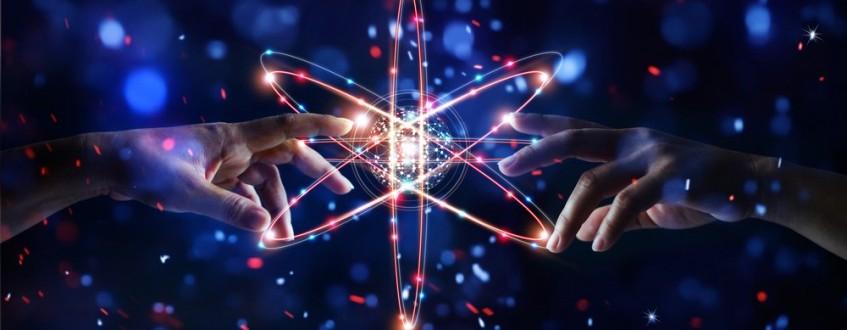 Khoa học - Công nghệ