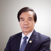 TS. Nguyễn Hữu Điệp