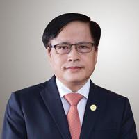 Ông Phạm Thành Công
