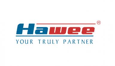Công ty Cổ phần Hawee Cơ điện