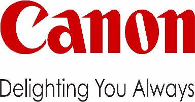 Công ty TNHH Canon