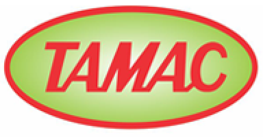 Company Limited Tractors and Agricultural Machinery (TAMAC)