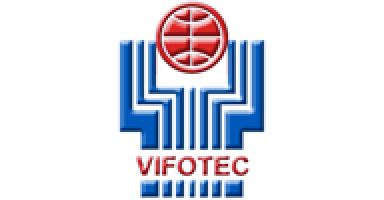 Quỹ Hỗ trợ Sáng tạo Kỹ thuật Việt Nam (VIFOTEC)