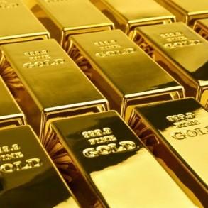 Doanh nghiệp vàng đẩy rủi ro về phía khách hàng?