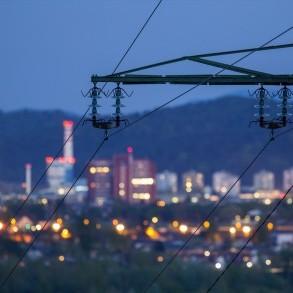Biểu giá điện mới gây thất vọng cho người tiêu dùng