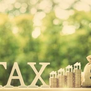 Hướng dẫn về gia hạn nộp thuế TNDN, GTGT theo Nghị định 41/2020