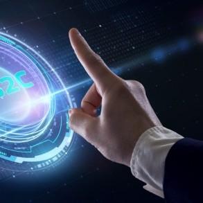 Doanh số thương mại điện tử B2C cần đạt 35 tỷ USD vào năm 2025
