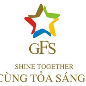Tập đoàn GFS – Vươn tầm thành công mới