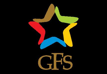LỄ KÝ KẾT BIÊN BẢN HỢP TÁC VIỆN HÓA HỌC CÁC HỢP CHẤT TỰ NHIÊN & VIỆN CÔNG NGHỆ GFS